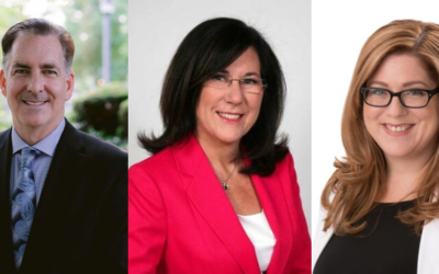 Election 2019: NDP Candidates Responses